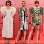 Vogue España 30th Anniversary Party