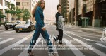 NET-A-PORTER Welcomes You To The New Season