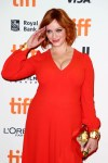 'American Woman' Toronto International Film Festival Premiere
