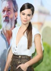 Laia Costa In Chanel - 'Life Itself' LA Premiere