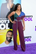 'Nobody's Fool' New York Premiere