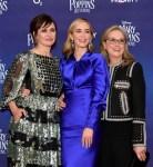 Fashion Blogger Catherine Kallon feature 'Mary Poppins Returns' London Premiere
