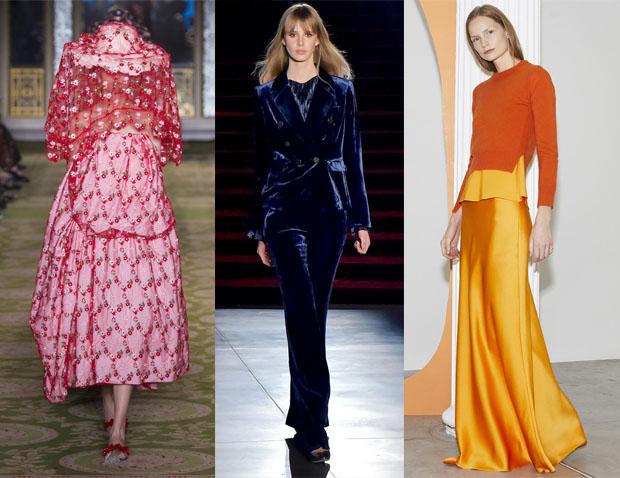 Fashion Blogger Catherine Kallon features 2019 Winter TCA Tour - STARZ Red Carpet Event
