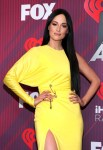 Kacey Musgraves In Versace - 2019 iHeartRadio Music Awards