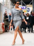 Priyanka Chopra Was All Business For The 'Women in the World' Summit