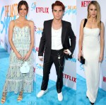 'The Last Summer' LA Screening