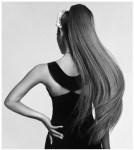 Ariana Grande Is The New Face Of Givenchy #Arivenchy