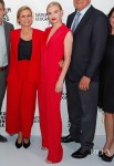 Kate Bosworth Was Seeing Red At The 2019 Moving Image Award