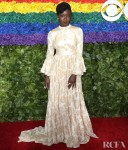 2019 Tony Awards Red Carpet Roundup