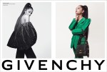 The House Of Givenchy Unveils #Arivenchy, The Campaign Starring Ariana Grande