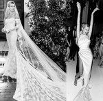 Celebrity Weddings Season