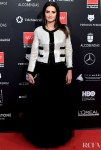 Penelope Cruz Wore Chanel Haute Couture To The 2020 Feroz Awards