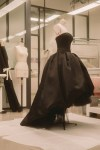 The Making Of Penelope Cruz's Chanel Haute Couture Dress