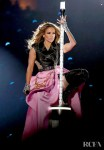 Jennifer Lopez Wore Custom Atelier Versace For Her Super Bowl LIV Performance