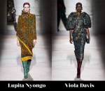 Dries Van Noten Fall 2020 Red Carpet Wish List