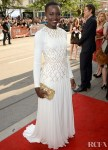Lupita Nyong'o's Top 10 Red Carpet Looks