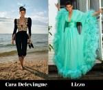Alexandre Vauthier Fall 2020 Haute Couture Red Carpet Wish List