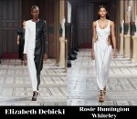 Gabriela Hearst Spring 2021 Red Carpet Wish List