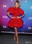 Jennifer Lopez Wore Christian Siriano To The 2020 People's Choice Awards