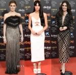2021 Goya Awards