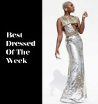 Best Dressed Of The Week - Cynthia Erivo In Louis Vuitton