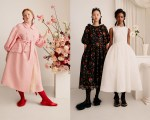 Simone Rocha x H&M Launches Today