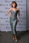 Renée Zellweger Wore Armani Prive To The 2021 BAFTAs