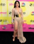 Priyanka Chopra Wore Dolce & Gabbana To The 2021 Billboard Music Awards