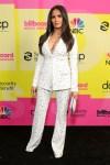2021 Billboard Music Awards Red Carpet Roundup