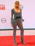 Ciara Wore Alexandre Vauthier Haute Couture To The 2021 BET Awards