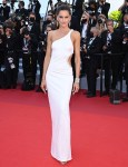'Benedetta' Cannes Film Festival Premiere Red Carpet Roundup