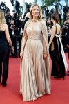 Fashion Critics' Top 10 Looks From Cannes Film Festival 2021