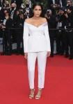 'Annette' Cannes Film Festival Premiere Red Carpet Roundup