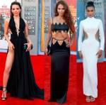 'The Suicide Squad' LA Premiere Red Carpet Roundup