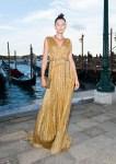 Front Row @ Dolce & Gabbana Alta Moda 2021 & Dinner Party Roundup