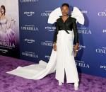 'Cinderella' LA Premiere Red Carpet Menswear Roundup