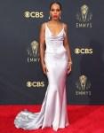 Kerry Washington Wore Etro To The 2021 Emmy Awards