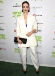 Sarah Paulson Wore Magda Butrym To The Environmental Media Association Awards Gala