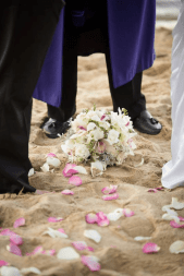 Railene and Andra Wedding 4