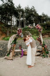 Happily Ever Eloped6