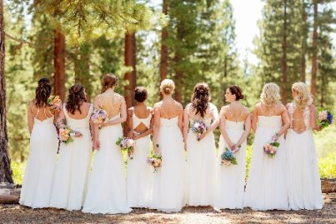 How to Spoil Your Bride Tribe 4