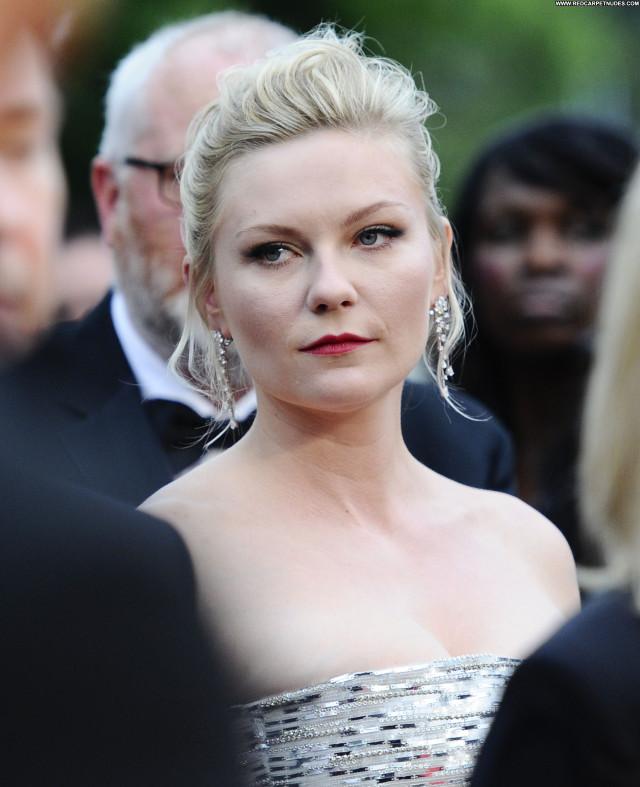 Kirsten Dunst Cannes Film Festival High Resolution Celebrity Babe