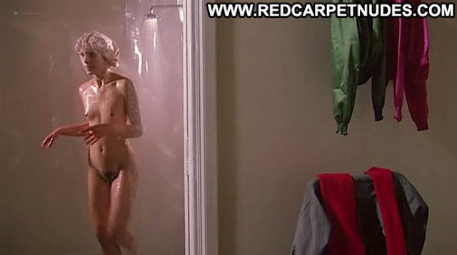 Full Frontal Nudity Hanna D Topless Celebrity Sex Hot Beautiful