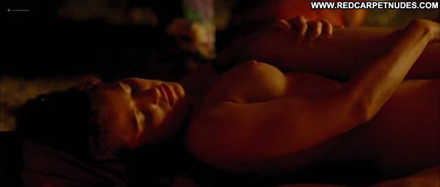 Vahina Giocante Paradise Cruise Fr Skinny Dipping Sex Posing Hot