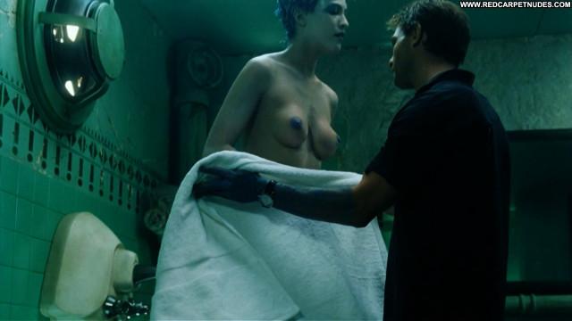 Linda Hardy Immortel Movie Topless Hd Celebrity Celebrity