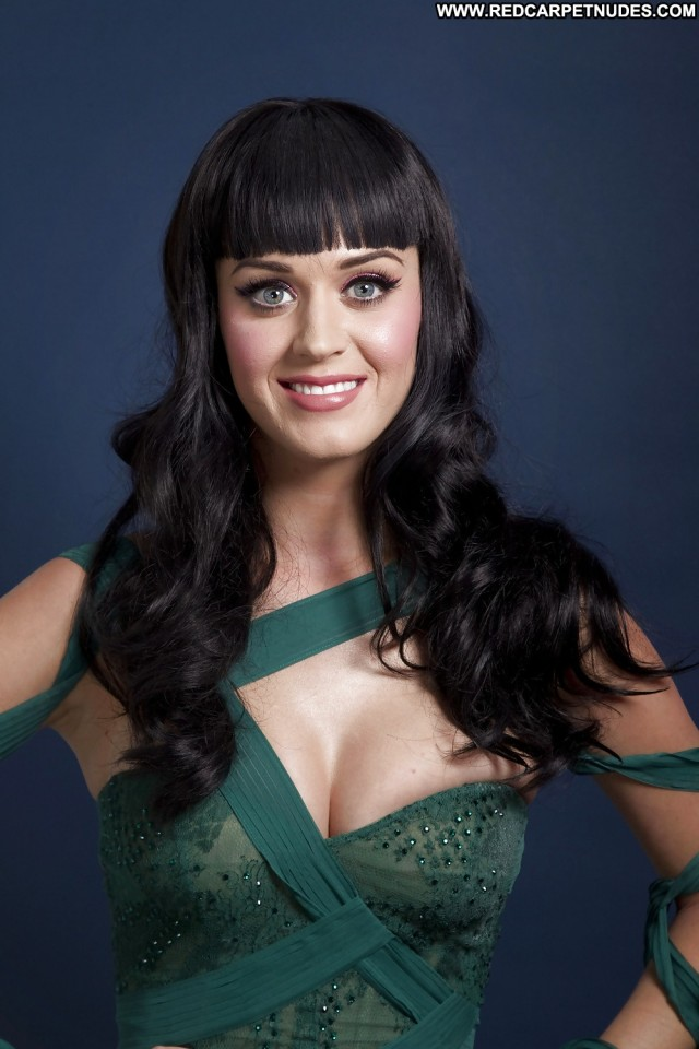 Katy Perry Pictures Boobs Celebrity