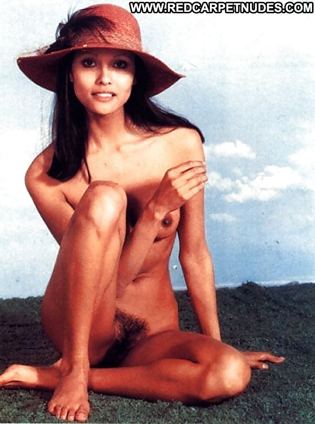 Laura Gemser Pictures Celebrity Asian Tits Movie Female Famous Cute