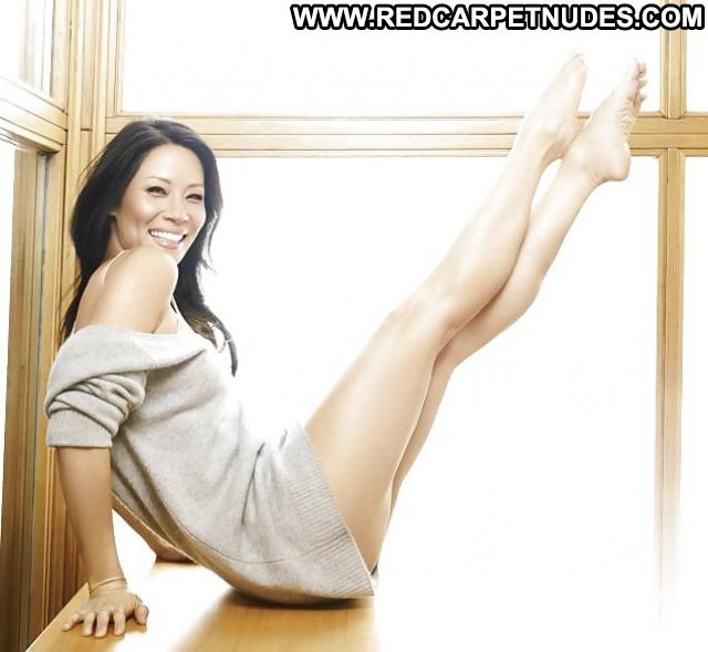 Lucy Liu Pictures Celebrity Asian Babe Sexy Actress Doll Female