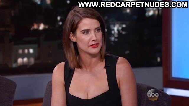 Cobie Smulders Pictures Hot Gorgeous Sexy Celebrity Brunette Cute Hd