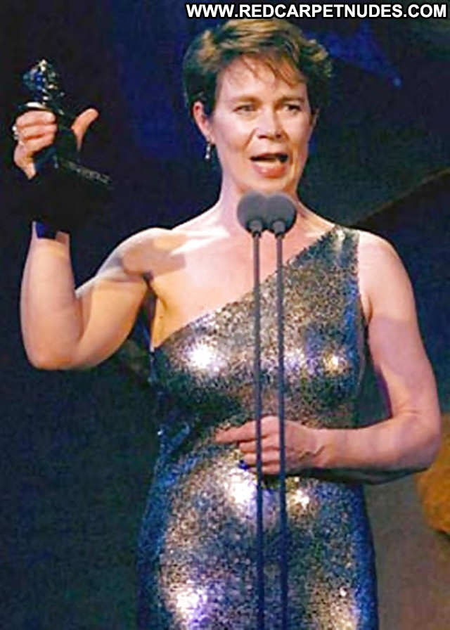 Celia Imrie Pictures Babe Celebrity Mature Hot Famous Sexy Posing Hot